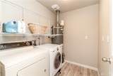 6518 187th Ave - Photo 14