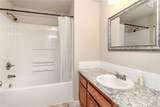 6518 187th Ave - Photo 17
