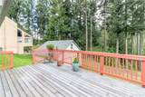 6518 187th Ave - Photo 18