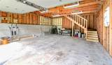 6518 187th Ave - Photo 21