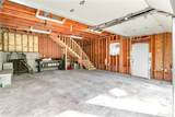 6518 187th Ave - Photo 22
