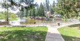 6518 187th Ave - Photo 27