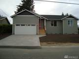 1915 Cambrian Ave - Photo 1