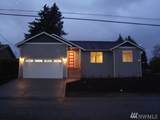 1915 Cambrian Ave - Photo 2