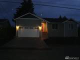 1915 Cambrian Ave - Photo 3