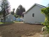 1915 Cambrian Ave - Photo 4