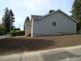 1915 Cambrian Ave - Photo 5