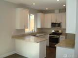 1915 Cambrian Ave - Photo 6