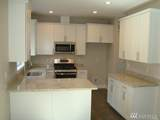 1915 Cambrian Ave - Photo 7