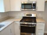 1915 Cambrian Ave - Photo 8