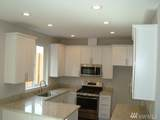 1915 Cambrian Ave - Photo 9