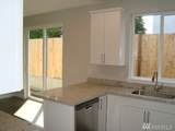 1915 Cambrian Ave - Photo 10