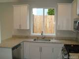 1915 Cambrian Ave - Photo 11