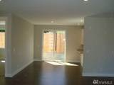 1915 Cambrian Ave - Photo 12