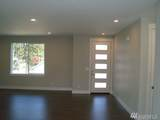 1915 Cambrian Ave - Photo 13
