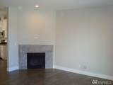 1915 Cambrian Ave - Photo 14