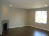 1915 Cambrian Ave - Photo 15