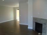 1915 Cambrian Ave - Photo 16