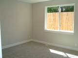 1915 Cambrian Ave - Photo 17
