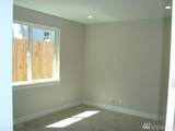 1915 Cambrian Ave - Photo 18