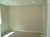 1915 Cambrian Ave - Photo 19