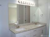 1915 Cambrian Ave - Photo 20