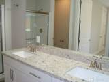1915 Cambrian Ave - Photo 21