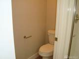 1915 Cambrian Ave - Photo 23