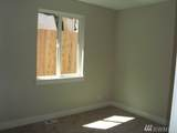 1915 Cambrian Ave - Photo 25
