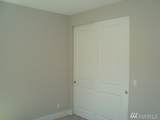 1915 Cambrian Ave - Photo 26