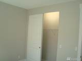 1915 Cambrian Ave - Photo 27