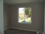1915 Cambrian Ave - Photo 28