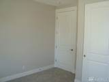 1915 Cambrian Ave - Photo 29