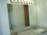 1915 Cambrian Ave - Photo 31
