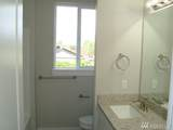 1915 Cambrian Ave - Photo 32