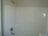 1915 Cambrian Ave - Photo 34