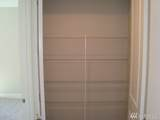 1915 Cambrian Ave - Photo 35