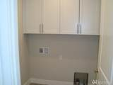 1915 Cambrian Ave - Photo 37