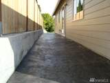 1915 Cambrian Ave - Photo 38