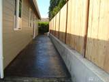 1915 Cambrian Ave - Photo 39