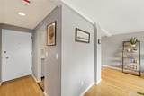 919 2nd Ave - Photo 3