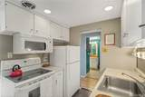 919 2nd Ave - Photo 12