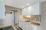 919 2nd Ave - Photo 13
