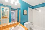 919 2nd Ave - Photo 18