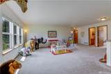 25934 232nd Ct - Photo 19
