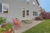 25934 232nd Ct - Photo 25