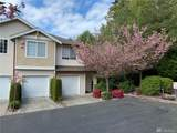 28710 34th Ave - Photo 1