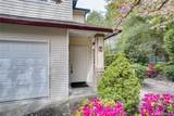 28710 34th Ave - Photo 2