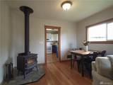 808 5th St - Photo 13