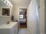 808 5th St - Photo 23